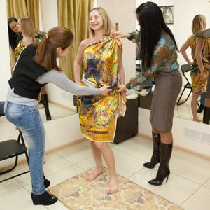 Ателье по пошиву одежды Мурома