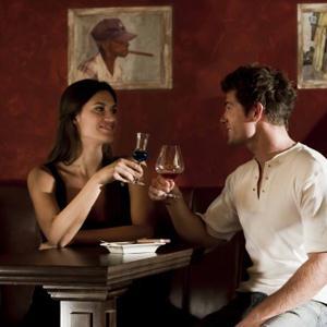 Рестораны, кафе, бары Мурома