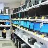 Компьютерные магазины в Муроме