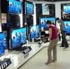 Магазины электроники в Муроме