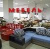 Магазины мебели в Муроме