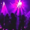 Ночные клубы в Муроме