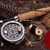 Охотничьи и рыболовные магазины в Муроме