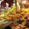 Рынки в Муроме