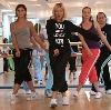 Школы танцев в Муроме