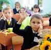 Школы в Муроме