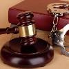 Суды в Муроме