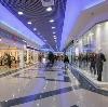 Торговые центры в Муроме