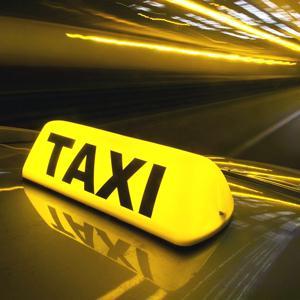 Такси Мурома