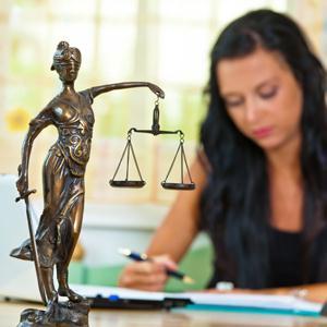 Юристы Мурома