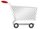 Компьютерный магазин NBMurom - иконка «продажа» в Муроме