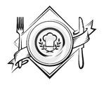 Гостинично-развлекательный комплекс Вирсавия - иконка «ресторан» в Муроме