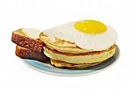 Кафе Баринъ - иконка «завтрак» в Муроме